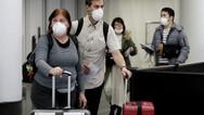 Η Ισπανία σκοπεύει να ανοίξει και πάλι τα σύνορα για τον τουρισμό στα τέλη Ιουνίου