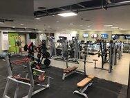 Άρση μέτρων: Πότε θα ανοίξουν τα γυμναστήρια