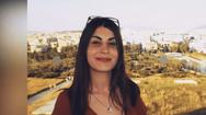 Συγκλονίζει η γιαγιά της Ελένης Τοπαλούδη: 'Μην κρύβετε τα καθαρά της μάτια'