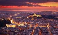 ABC News: Ελλάδα, ο απρόσμενος ήρωας στη μάχη κατά του κορωνοϊού