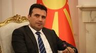 Σε αδιέξοδο οι συζητήσεις για την ημερομηνία εκλογών στα Σκόπια