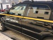 Ανανέωση στόλου και εγκατάσταση συστήματος GPS στο Δήμο Ναυπακτίας