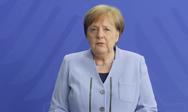 Επικρίσεις στην Μέρκελ για την πρόταση αμοιβαιοποίησης του ευρωπαϊκού χρέους