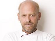 Στέλιος Παρλιάρος: 'Δύσκολη η κατάσταση για τα ζαχαροπλαστεία' (video)