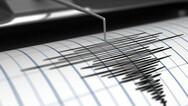 Νικαράγουα - Σεισμός 5,1 Ρίχτερ στα ανοικτά των ακτών της χώρας στον Ειρηνικό