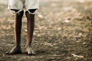 Κορωνοϊός - ΟΗΕ: Εκατομμύρια Αφρικανοί απειλούνται με ακραία φτώχεια