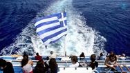 «Αεροπορική γέφυρα» η Ελλάδα για τους ξένους τουρίστες