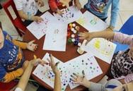 Αίγιο: Ξεκινούν τα τμήματα δημιουργικής απασχόλησης - ΚΔΑΠ