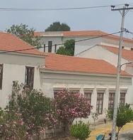Πάτρα: 'Φωνάζουν' οι κάτοικοι στην περιοχή του Παλαιού Δημοτικού Νοσοκομείου