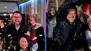 ΗΠΑ - Μέσω βιντεοκλήσης αναδείχθηκε ο μεγάλος νικητής στον τελικό του The Voice (video)