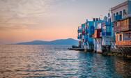 Γερμανία: Αύξηση κρατήσεων για διακοπές στην Ελλάδα