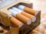 Απαγορεύεται από σήμερα η πώληση των τσιγάρων με γεύση μέντα στην ΕΕ