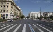 Χάθηκαν 500 εκατ. ευρώ μέσα σε μόλις 15 ημέρες από επιχειρήσεις σε αναστολή