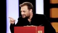 Ο Χρήστος Φερεντίνος επιστρέφει με το Deal