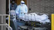 ΗΠΑ - Κορωνοϊός: 1.561 νεκροί σε ένα 24ωρο