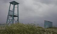 Δυτ. Ελλάδα: Αλλάζει το σκηνικό του καιρού με βροχές και καταιγίδες