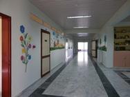 Σε καθεστώς 'ομηρίας' τα ειδικά σχολεία της Πάτρας και οι μαθητές τους