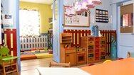 Μαζί με τα δημοτικά σχολεία θα ανοίξουν και οι παιδικοί σταθμοί