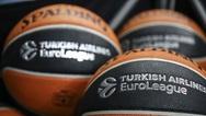 Euroleague - Τη Δευτέρα η απόφαση που περιμένουν Παναθηναϊκός - Ολυμπιακός