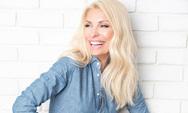 Ελένη Μενεγάκη - Η πρώτη ανάρτηση στο instagram μετά την ανακοίνωση της αποχώρησης