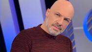 Νίκος Μουτσινάς: 'Τι τον πήρατε, τον φάγατε τον τίτλο;' (video)