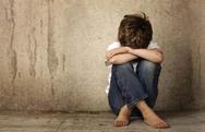 Ισπανία - 1 στα 6 παιδιά εμφάνισε κατάθλιψη μέσα στην καραντίνα