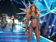 Κλείνουν 250 καταστήματα της Victoria's Secret σε ΗΠΑ - Καναδά