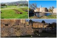 Πάτρα: Οι αρχαιολογικοί χώροι που θα φιλοξενήσουν εκδηλώσεις για την Παγκόσμια Ημέρα Μουσικής