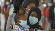 Κορωνοϊός: Έως 50.000 άνθρωποι μπορεί να πεθάνουν στη Νότια Αφρική