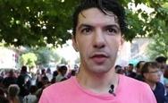 Στις 21 Οκτωβρίου ορίστηκε η δίκη για τον Ζακ Κωστόπουλο