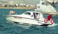 Πλακιωτάκης: Πλωτά ασθενοφόρα για τα νησιά το καλοκαίρι