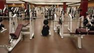 Πώς θα λειτουργούν τα γυμναστήρια μόλις ανοίξουν