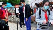 Κίνα - Κορωνοϊός: Δεχόμαστε την κριτική με ταπεινότητα, δηλώνει υγειονομικός αξιωματούχος