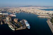 Συνεργασία ΕΒΕΠ - ΙΣΠ για την ανάδειξη του Πειραιά σε υγειονομικά ασφαλή πόλη-λιμάνι