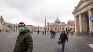 Βατικανό - Κορωνοϊός: Επαναλειτουργούν από 1η Ιουνίου τα μουσεία της Αγίας Έδρας