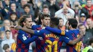 La Liga: Στις 8 Ιουνίου η επίσημη επιστροφή