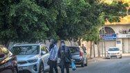 Κορωνοϊός - Λωρίδα της Γάζας: Μια 77χρονη το πρώτο θύμα της Covid-19