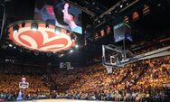 Euroleague: Οι παίκτες εξέφρασαν τους φόβους τους ενόψει επιστροφής