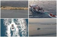 Πάτρα - Μια πόλη γεμάτη θάλασσα για να... ξεκουράζεται η ματιά σου! (video)