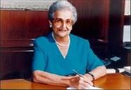 Έφυγε από τη ζωή η επιχειρηματίας Καίτη Κυριακοπούλου