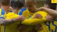 Κορωνοϊός - Τσεχία: Πρεμιέρα στο πρωτάθλημα γεμάτη... αγκαλιές (video)