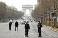 Κορωνοϊός - Η Γαλλία συνιστά στους πολίτες της να μην ταξιδέψουν το καλοκαίρι στο εξωτερικό