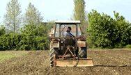 Δυτική Ελλάδα: Έπαθε ζημιές η αγροτιά από την πανδημία, όμως στέκει όρθια
