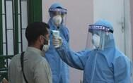 Κορωνοϊός - Αίγυπτος: 29 θάνατοι σε ένα 24ωρο