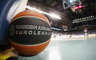 «Όχι» στην επανέναρξη λένε οι παίκτες της Euroleague