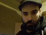 Νέο τραγούδι από τον Πατρινό Obnoxious Kas (video)