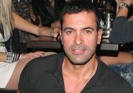 Νίκος Παπαδάκης: 'Mία φορά μόνο σκέφτηκα να κάνω οικογένεια' (video)