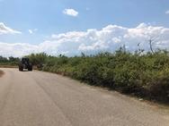 Δυτική Αχαΐα: Ο δήμος έκοψε τα χόρτα και έδειξε τα αντανακλαστικά του εν όψει της τουριστικής περιόδου