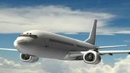 Κύπρος - Παράταση απαγόρευσης πτήσεων μέχρι τις 8 Ιουνίου