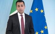 Ντι Μάιο: 'Προσπαθούμε να ανοίξουμε όλες τις χώρες της ΕΕ στον τουρισμό στις 15 Ιουνίου'